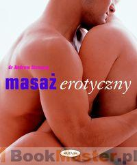 filmy erotyczne z masażem erotycznym ogromne kutasy filmy porno anal