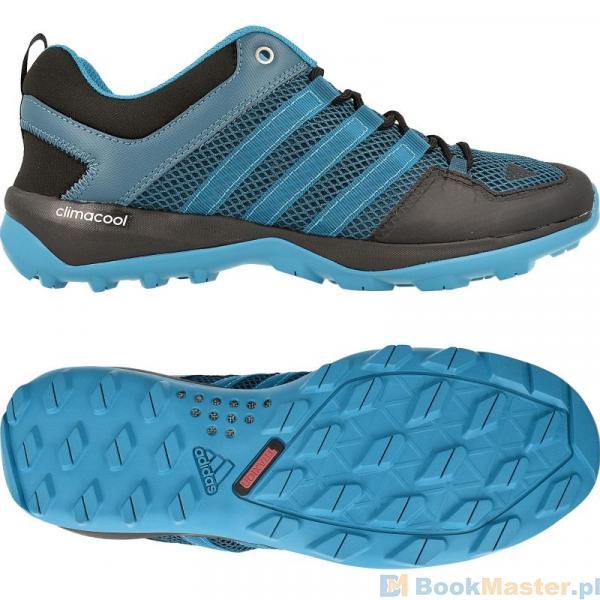 Buty adidas climacool DAROGA PLUS M B40918