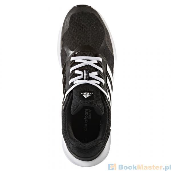Buty męskie do biegania adidas Duramo 8 m BA8078